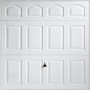 Special Offers The Garage Door Company Leicester